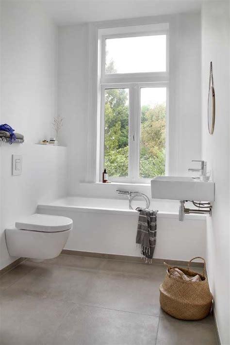 slaapkamer en badkamer ineen 7x inspiratie living tomorrow kleine badkamer met bad zeker mogelijk living tomorrow