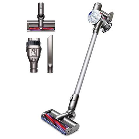 dyson floor tool canada buy dyson v6 slim cordless vacuum from canada at