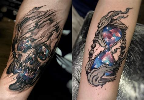 energetic ink drawings  tattoos  felipe rodrigues