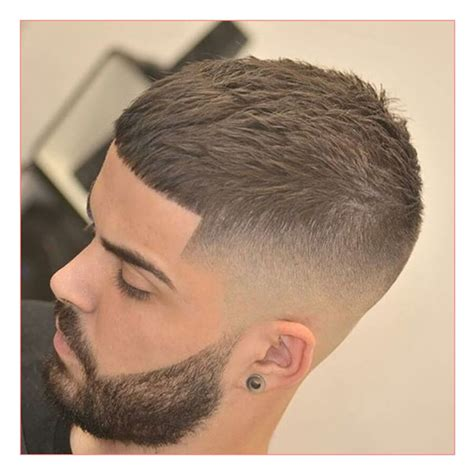 new hair style for which are the best haircuts for in 2018 quora 4610