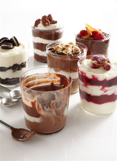 chocolate pudding recipes chocolate pudding desserts