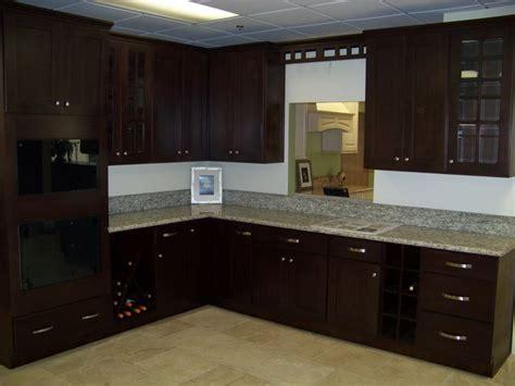 kitchen cabinet varnish espresso kitchen cabinets interior kitchen splendid 2838