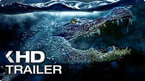 movies horror trailers upcoming trailer hd