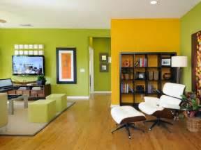 wohnideen farben im wohnzimmer wohnzimmer wohnideen mit deko in kräftigen farben