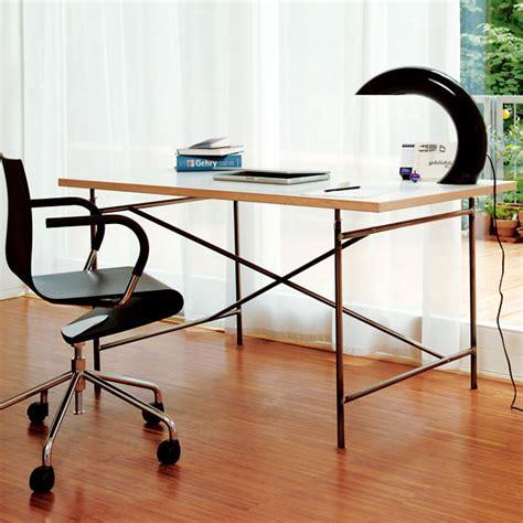 Eiermann Tischgestell  Adusdesign Designermöbel Berlin