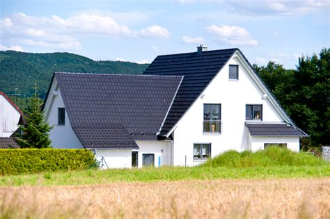 Was Ist Ein Satteldach by Was Ist Ein Satteldach Dachbegriffe Einfach Erkl Rt