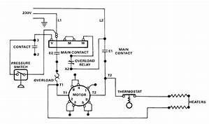 Archivolepeesindustrial Compressors 3 Phase Wiring Diagram 26618 Archivolepe Es