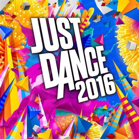 ubisoft  dance  official tracklist lyrics