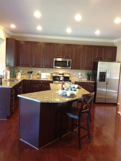 Kitchen Makeovers District by 51 Best Morning Room Ideas Images On Kitchen