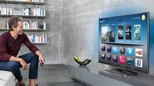 Maße 50 Zoll Fernseher : gro bildfernseher g nstig lcd tvs zwischen 50 und 65 zoll audio video foto bild ~ Orissabook.com Haus und Dekorationen