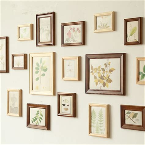 picture collage ideas for large wall popular wall collage photo frame buy cheap wall collage