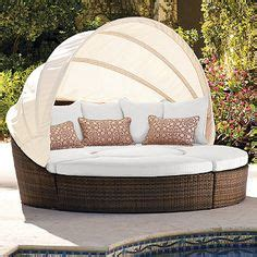 1000 images about loungers to relax rejuvenate on