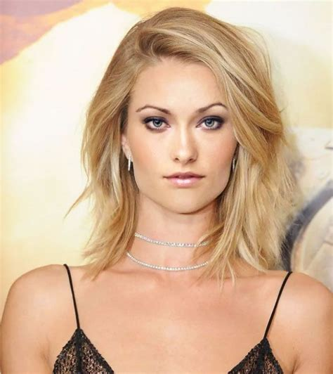 25 Best Trendy Haircuts For Long Hair With Layers in 2020