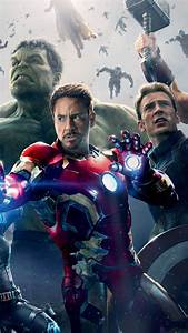 wallpaper age of ultron best of 2015