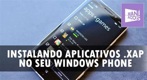 baixar ppsspp xap para windows phone 8 1 app co