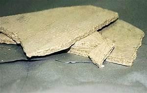 Plaque Fibro Ciment Plate : all eyes on china archives du blog amiante en chine ~ Dailycaller-alerts.com Idées de Décoration