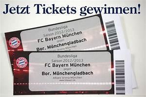 Bayern Basketball Tickets : fc bayern m nchen tickets fli ~ Orissabook.com Haus und Dekorationen