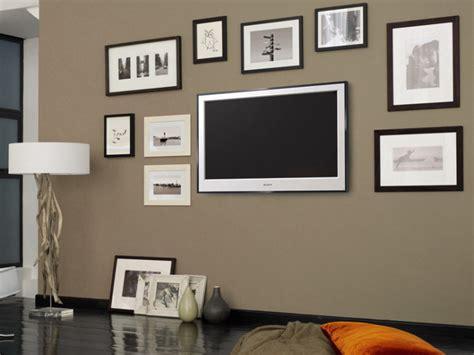 home design cheats for sony bravia e4000 lcd tv audio foto bild