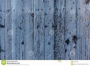 frozen wood background stock photo image of