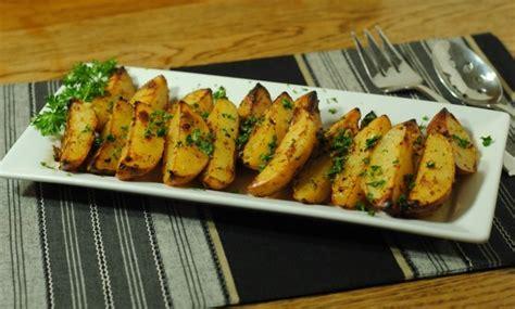 recettes de cuisine facile pour le soir vous avez besoin d 39 une idee repas soir voilà 6
