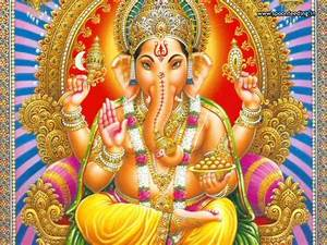 Happy and an Eco-friendly Ganesh Chathurthi – Wishes from ...