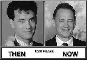 104 best images about Celebrities, then and now on ...