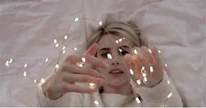 Emma Roberts Google Story Chanel Disney Robert