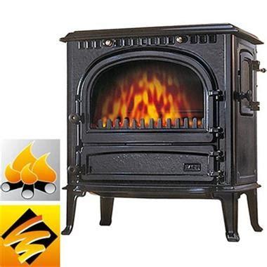 houtkachel allesbrander houtkachel allesbrander kopen kachels en openhaarden
