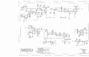 Peavey Mixer Pv10 Pv14 Schematic Service Manual Download