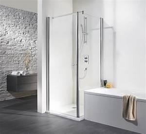 Duschwanne Oder Geflieste Dusche : dusche gefliest oder duschwanne verschiedene design inspiration und ~ Sanjose-hotels-ca.com Haus und Dekorationen