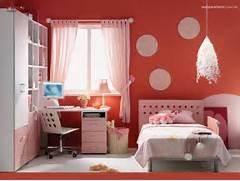 Furniture For Childrens Rooms Interior Furniture For Children S Room 005005 Jpg