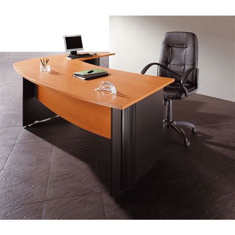 plateau bureau angle bureau d 39 angle direction activity 2 jpg