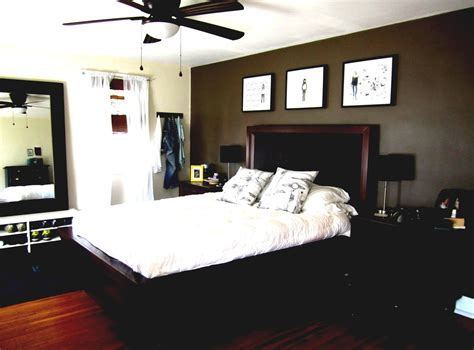 7 bedrooms with brilliant accent walls 25 best ideas