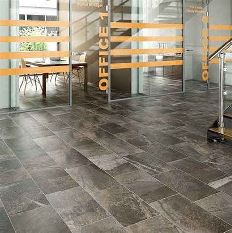 Daltile Continues Continental Flooring Specials for GSA