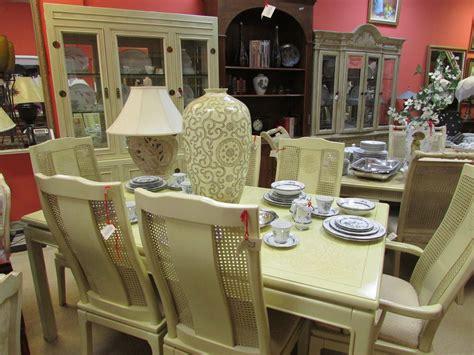 true treasures consigned furniture home decor antique