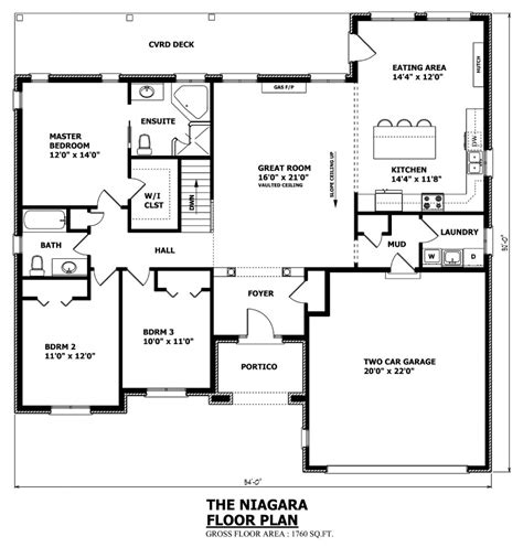 canadian home designs custom house plans stock house plans garage plans