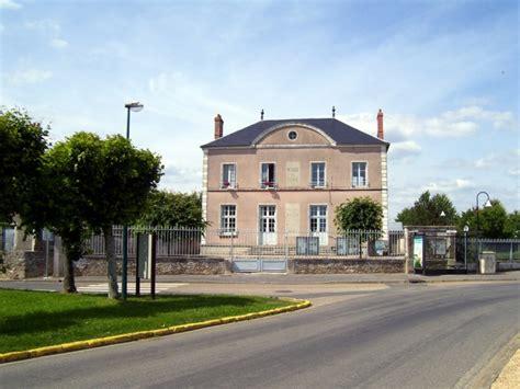 mairie de seine port photo 224 coulommes 77580 mairie coulommes 26396 communes