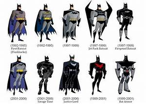 Batsuit Wikipedia The Free Encyclopedia