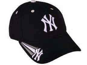 Yankees Curtains by Vintage Baseball Caps For Men Be A Dashing Guy