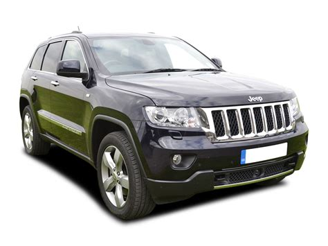 jeep grand 3 0 crd jeep grand s limited 3 0 crd technical details