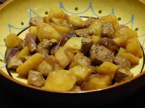 cuisine filet mignon filet mignon de porc au cidre blogs de cuisine