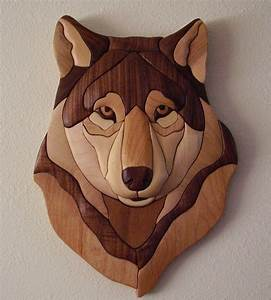 Wolf - Sale Price $135