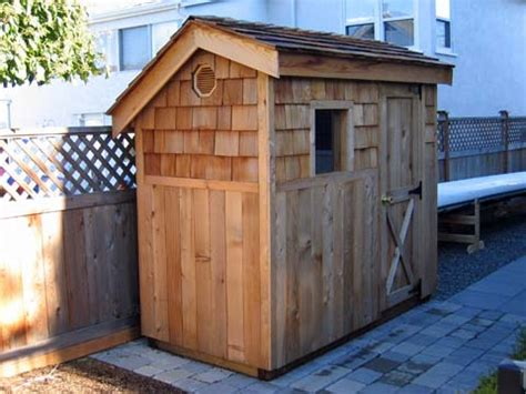 small garden sheds different styles of sheds and shed plans available on the