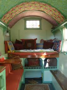 his and bathroom floor plans atkisson s wagons low door in the wall
