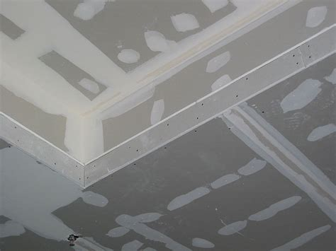Ceiling Radiation Der Wiki by File Gypsum Ceiling1 Jpg Wikimedia Commons