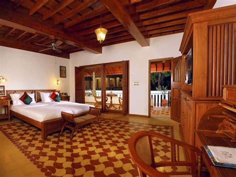 chettinad hotel rooms hotels  pudukottai chidambara