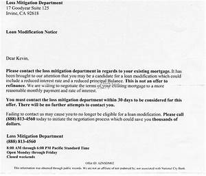 mortgage offer letter how 28 images loan offer letter With letter of authorization for loan modification
