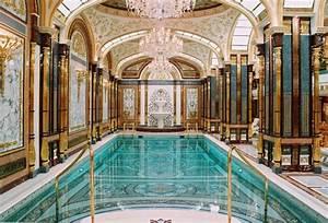 Indoor, Swimming, Pool, Design, Architecture, Indoor, Swimming