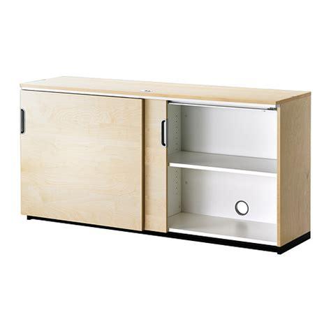 galant cabinet with doors galant cabinet with sliding doors birch veneer 160x80 cm