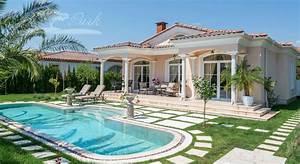 Immobilien In österreich Kaufen : verkauf neue villa in luxusanlage masterhomes ~ Orissabook.com Haus und Dekorationen